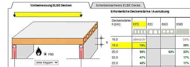 180321_ELB_SUPP_Bemessungsprogramm_Bildteaser_2_16-6