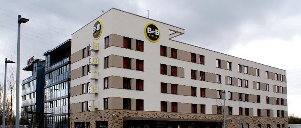 bb_hotel